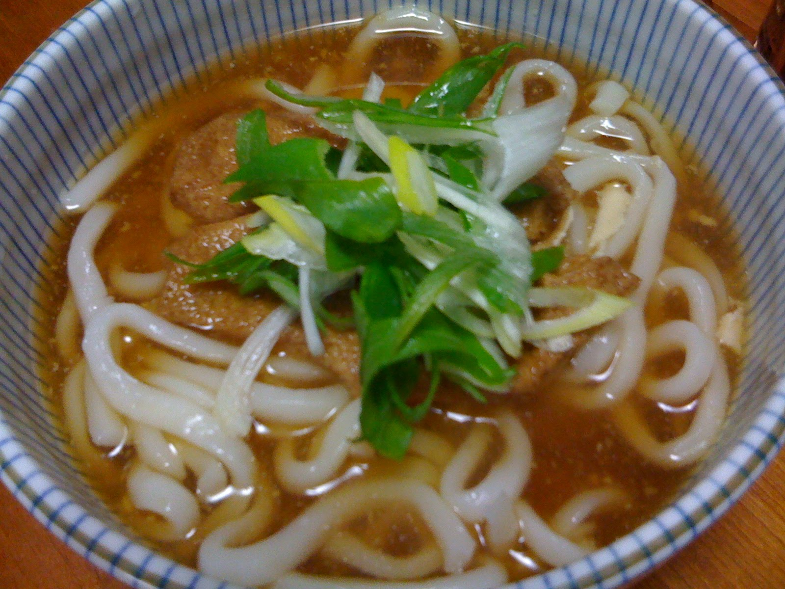 best udon noodles in los angeles cbs los angeles curry udon noodles ...