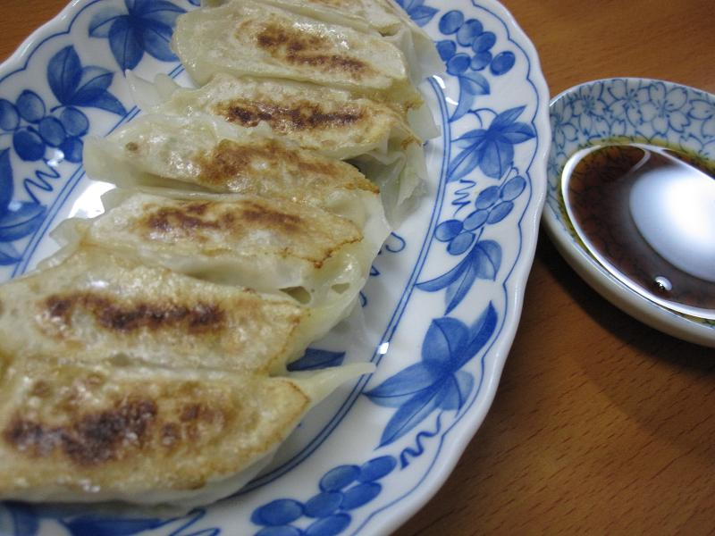 Gyoza Recipe | Japanese Recipes | Japan Food Addict