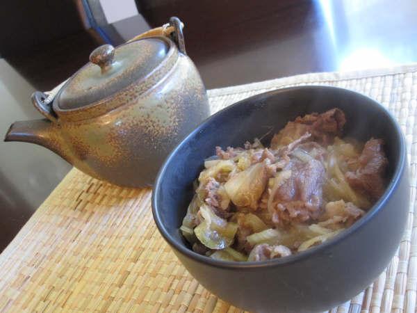 beef | japanese recipes | japan food addict