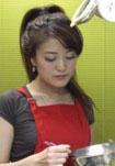 Mai's Recipes Japan Food Addict