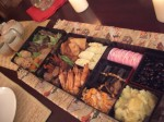 A New Year's Tradition: Osechi